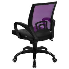 Mainstays Desk Chair Blue by Articles With Mainstays Desk Chair Purple Tag Office Chair Purple