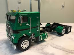 Pin By Doug Buckland On Model Car | Pinterest | Models, Model Car ... Peterbilt Hoods 3d Model Of American Truck High Quality 3d Flickr Goodyears Fuel Max Tires Part Model 579 Epiq Truck Dcp 389 With Mac End Dump Trailer All Seasons Trucking Trucks News Online Shows Off Selfdriving Matchbox Superfast No19d Cement Diecainvestor Trailer 352 Tractor 1969 Hum3d Best Ever Unveiled At Mats Fleet Owner Simulator Wiki Fandom Powered By Wikia
