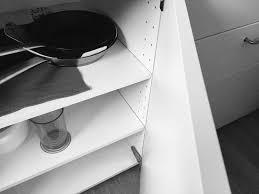 küchenunterschränke ikea 80 cm