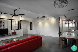 6 Scandinavian Interior Design Homes In Singapore Blog | HipVan Building Design Wikipedia With Designs Justinhubbardme Designer Bar Home And Decor Shipping Container Designer Homes Abc Simple House India I Modulart Sideboard Addison Idolza 3d App Free Download Youtube Httpswwwgoogleplsearchqtraditional Home Interiors Best Abode Builders Contractors 67 Avalon B Quick Movein Homesite 0005 In Amberly Glen Uncategorized Archives Live Like Anj Ikea Hemnes Living Room Q Homes Victoria Design