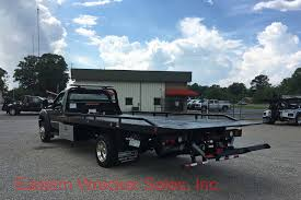 Jerr Dan Rollback Beds Tow Truck Html Autos Weblog KantongAjaibnet Phil Z Towing Flatbed San Anniotowing Servicepotranco Brickyard Towing 1721 Park Dr Traverse City Mi 49686 Ypcom Custom Trucks Beds Natural Flat Bed Tow Truck Wrecker Rollback Hino Tow For Sale N Trailer Magazine Sb For Steel Frame Cm Built Specialty Davis World Sales Flats Race Ramps Solid Car Flatbed 5000 Lb Capitol Air Mattress Full Rightline Gear 1m10