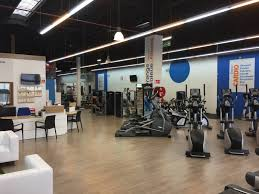 le havre salle de sport salle de sport pas chère le havre l orange bleue