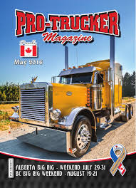 Pro-Trucker Magazine May 2016 By Pro-Trucker Magazine - Issuu Driver Facing Camera Page 6 Truckersreportcom Trucking Forum Truck Detention Pay Dat 17 Towns In 2017 Big Cabin Provides Window To Trucking World Pinterest Semi Trucks With Soylent Soylent New Jokes Enthill Dab Fellowkids To Reverse Shortage Industry Steers Women Jobs Npr Volvo Lvo Lvotrucks Truckinglife Lvoment Whats Otr Long Distance Why Arent There More Drivers Tko Graphix Pickup Trucks Awesome Ford Sucks Rednecks Autostrach