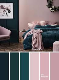 10 besten farbschemata für ihr schlafzimmer teal