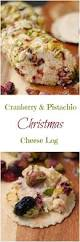 Pet Friendly Christmas Tree Preservative Recipe by 17 Best Holiday Dish Images On Pinterest Side Dish Recipes