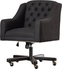 Wayfair Swivel Desk Chair by Darby Home Co Inniss Desk Chair U0026 Reviews Wayfair