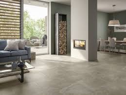 indoor flooring for clean rooms archiproducts