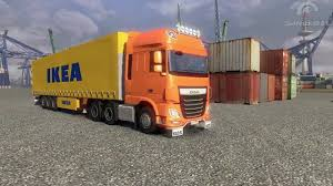 ETS2 Mod Download New Patch Euro Truck Simulator 2 1.15 - Video ... Download Freightliner For Euro Truck Simulator 2 Mod Super Shop Acessrios Daf Free Renault Premium Ets2 Video Euro Truck Simulator Multi36ru Repack By Z10yded Full Game Free Wallpapers Amazing Photos With Key Pc Game Games And Apps Bus Indonesia Ets Blog Ilham Anggoro Aji V130 Open Beta Waniperih Version Setup Scandinavia Dlc Download Link Mega Crack Nur Zahra Mercedes Benz New