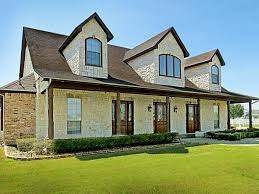 Texas Hill Country Real Estate For Sale