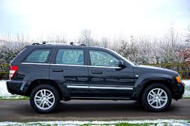 What Is The Resale Value Of My SUV In New Jersey? Jim Shorkey Ford New Used Car Dealership In White Oak Pa Near What Is The Resale Value Of My Truck Jersey Reviews Ratings Kelley Blue Book Key West Cars And Trucks Trucks Ari Legacy Sleepers Middlekauff Dealership Twin Falls Id 83301 Gormleys Auto Center Suvs Vans Larry H Miller Supermarket Utahs Largest 7 Steps To Buying A Pickup Edmunds Best Buy 2018 Dump Trucks For Sale