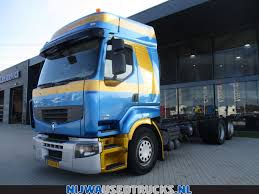 RENAULT PREMIUM 410 Hydrauliek + PTO Chassis Trucks For Sale ... Daf Xf105460 6x24 Fas 10 Tyres Holland Truck Pto Chassis Trucks Thompson Tank Vacuum Pumps Installation Howo 371hp Dump Truck Parts Hw19710 Transmission Wg97290010 Hw50 Isuzu Nlr 4 Wheeler 1500 Liters Fire Euro Firewolf Used Allison Mt653 W For Sale 1801 Vmac Launches Worlds First Directtransmission Mounted Driven Unrdeck Mobile Power Systems Vanair Vactron Htv Truck Vac Traing Video Youtube Man Tga 26480 6x4h2 Bl Manual Chassis For Ptodriven Hydrovac Offers Midsize Cleaning Pumper Hydraulic Pump Drivesunderhood Or Hydraulics Pneumatics Takeoff 880 Seal And Gasket Complete Chelseaparker Kit