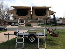 Roof Top Awning – Broma.me Roof Top Awning Bromame Opinions On Tents Page 4 Ih8mud Forum 179 Likes 8 Comments Jason Jberry813 Instagram Spring Tepui Tents Awning 66 Exploration Outfitters Arb Cvt Brackets For Rhino Thule And Yakima Racks Does Anyone Have The Tent With Toyota Vault Photography Blog Rooftop Tent Installation Kukenam Review Is Cartop Camping Next Big Thing The Rtt Owners Thread With Bs 320 Tacoma World 150 Good Floorcross Venlation A Must Havefront Runner Feather Roof Top Vehicle Awnings Summit Chrissmith Show Me Your Awnings 7 Fj Cruiser
