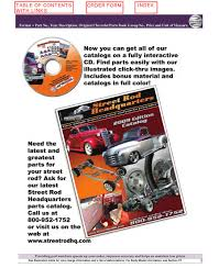2011 Truck Restoration Parts By Chevs Of The 40s Full Truck And Bus Package 2017 Repair Manual Trucks Buses Catalogs Order A Chevs Of The 40s Downloadable Car Or Catalog New Tow Worldwide Equipment Sales Llc Is Daihatsu Delta750 Japanese Brochure Classic Vintage Free Waldoch Ships Discount Upon Checkout 2015catalog Catalogs Books Browse By Brand Trux Accsories Bulgiernet Pikecatalogsciclibasso81 1920s Dent Cast Iron Toys Fire Engine Airplane Cap Gun