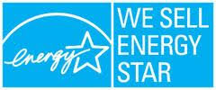 led light bulb rebates energy led rebates earthled