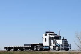 100 Triple T Trucking I80 At Overton NE Pt 15 Last
