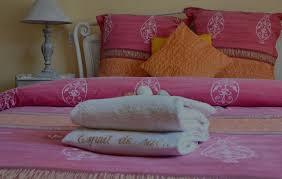 chambre hotes morbihan com bienvenue à nos chambres d hôtes dans le morbihan locoal mendon