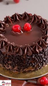 chocolate cake cakesongo gift shop cake home