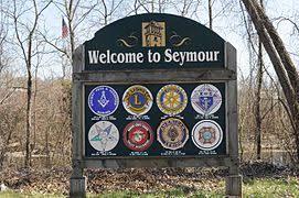 Seymour Pumpkin Festival Parking by Seymour Connecticut Wikipedia