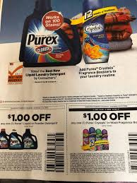 How Long To Get Bed Bath And Beyond Coupon: Veer Foundation ... Where To Enter Uber Promo Code One Day Parking Coupon Singapore How Use A On Amazon Walgreens Photo Gift 25 Off Snowys Outdoors Promo Codes New York And Company Coupons 40 Off 90 Electric Run Uber Eats Hyderabad January 2019 Baileys Blossom Use This Code Save 100 At Rtic Jersey Mikes Catering Mostones Chelmsford Ma For Rtic Dug Eagle Ford Discount Uberpool Petmeds Uk Bond In French Wok Express Sigsauer Com Webflow April Arctic Cool Shirt Nils Stucki Kieferorthopde