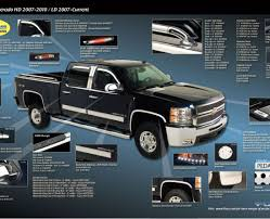 Gm Truck Accessories Images - Diagram Writing Sample And Guide Chevy Lifted Truck Parts And Accsories At Cheapcom Pickup Lift U Silverado Improves Towing Ability With New Trailering Camera Gm Images Diagram Writing Sample Guide Chevrolet Chevrolet Hd Awesome Wonderful S10 Dually 2015 At Caridcom Sweetness Shop Online Autoeqca Beautiful Top 25 Bolton Airaid Air Filters Truckin 2005 Bozbuz 2011