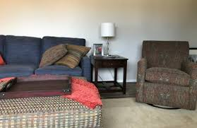 Sunshine Furniture 7178 S Memorial Dr Tulsa OK YP