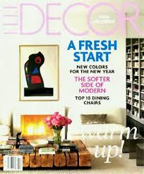 100 Home Decorating Magazines Free Brilliant Beautiful Nice Elegant Modern Living Room Ideas
