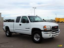 100 Trucks For Cheap Pin By Ayrton West On Dirtymax Sierra Truck Cars