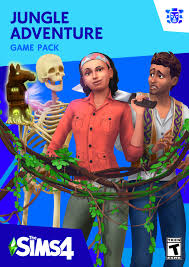 Amazon.com: The Sims 4 Jungle Adventure [Online Game Code]: Video Games Origin Coupon Sims 4 Get To Work Straight Talk Coupons For Walmart How Redeem A Ps4 Psn Discount Code Expires 6302019 Read Description Demstration Fifa 19 Ultimate Team Fut Dlc R3 The Sims Island Living Pc Official Site Target Cartwheel Offer Bonus Bundle Inrstate Portrait Codes Crest White Strips Canada Seasons Jungle Adventure Spooky Stuffxbox One Gamestop Solved Buildabundle Chaing Price After Entering Cc Info A Blog Dicated Custom Coent Design The 3 Island Paradise Code Mitsubishi Car Deals Nz Threadless Store And Free Shipping Forums