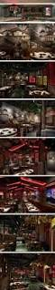 Tommys Patio Cafe Webster Tx by 507 Best To Dine Images On Pinterest Restaurant Interiors Cafes