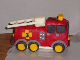 Fire Truck Cake Topper (all Edible) | Fire Truck Theme Cakes ... Fire Truck Cake Tutorial How To Make A Fireman Cake Topper Sweets By Natalie Kay Do You Know Devils Accomdates All Sorts Of Custom Requests Engine Grooms The Hudson Cakery Food Topper Fondant Handmade Edible Chimichangas Stuffed Cakes Youtube Diy Werk Choice Truck Toy Box Plans Gorgeous Design Ideas Amazon Com Decorating Kit Large Jenn Cupcakes Muffins Sensational Fire Engine Cake Singapore Fireman