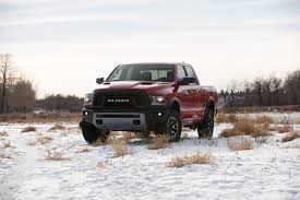 RAM Archive   The News Wheel Truck Killeen Area 2018 Ram 1500 Which Caps Are The Best Value Page 7 2015 Vehicle Dependability Study Most Dependable Trucks Jd Ford Pictures Detroit Auto Show 2019 Ram Autonxt Had One Just Like This One Of The Best Trucks Ive Ever Had Miss Americas Readers Rides Truckin Magazine Build Admirable Dodge Ideas On Pinterest Full Size Pickup Truck For Money Photos Trim Level Is You Ecodiesel Is Garnering Some High Praise 2016 Gmc Sierra Reviews And Rating Motor Trend