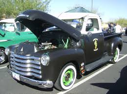 52 Chevy Pickup Free Stock Photo - Public Domain Pictures 1952 52 Chevrolet 3100 Short Bed Pickup Sold Youtube Chevy 1 Ton Danny Trejo His Chevy Truck Rcast 75mm 2007 Hot Wheels Newsletter 5 Window For Sale Classiccarscom Cc Rods Wheels And Tires Ad Truck The Hamb Steering Proyectos Que Ientar Pinterest 1949 Chevy Rat Rod Seetrod 49 50 51 Vintage Ice Cream Good Humor Old Carded 2013 End 342018 1015 Am Pulling Out All The Stops In This Formal Fivewindow