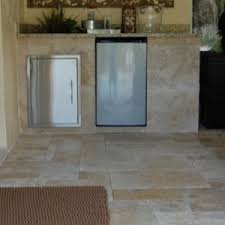 make your travertine floor shine a few tips on polishing tiles