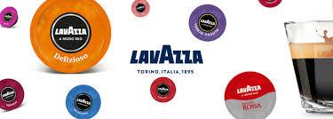 Simple Lavazza Coffee Recipes