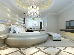 photo chambre luxe chambre luxe une des chambres aux lits doubles de ce chalet de ski