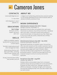 Good Resume Examples 10 – Trenutno – Resume Information 10 Real Marketing Resume Examples That Got People Hired At Nike Good For Analyst Awesome Photos Data Science 1112 Skills On A Resume Examples Cazuelasphillycom Sample Welding Free Welder New Barback Hot A Example Popular Category 184 Lechebzavedeniacom Free Example 2016 Beautiful Format Usa How To Write Perfect Barista Included