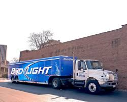 100 Bud Light Truck Partridge Roads Most Recent Flickr Photos Picssr