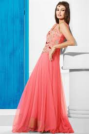 73 best party wear designer gowns images on pinterest designer