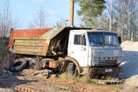 ULYANOVKA, RUSSIA - 1 MAY 2016: Old Broken Truck KAMAZ - Tipper ... Bell Brings Kamaz Trucks To Southern Africa Ming News Parduodamos Maz Lkamgazeles Ir Kitu Skelbiult Kamaz Truck Sends A Snow Jump Vw Gti Club Truck With Zu232 By Lunasweety On Deviantart Goes Northern Russia For An Epic Kamaz In Afghistan Stock Photo 51100333 Alamy 63501 Mustang 2011 3d Model Hum3d 5490 Tractor Brochure Prospekt Auto Brochure Military Eurasian Business Briefing Information Racing Vs Zil Apk Download Free Game Russian Garbage On A Dump Image Of Dirty 5410 Update 123 Euro Simulator 2 Mods