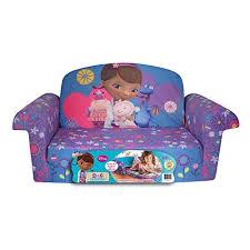 Doc Mcstuffins Toddler Bed Set by Impressive Decoration Doc Mcstuffin Bedroom Set Disney Doc