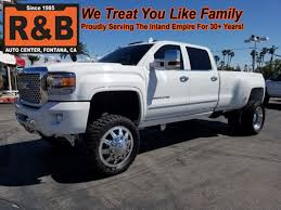 Sold 2016 GMC Sierra 3500HD Lifted 4x4 Diesel Dually Denali In Fontana Ksp Trooper Island Raffle Features 2016 Dodge Ram 1500 Big Horn Dark Red Smoked Lens Truck Oled Tail Lights Silverado 1417 Frontier Accsories Gearfrontier Gear 1990 Chevy 1 Ton Dually 3500 454 1996 Specs Looking For Parts Accsories F350 Ford Single Cab Sale Trucks In Texas Amp Research Official Home Of Powerstep Bedstep Bedstep2 Country 375234 3 Round Kickout 2019 Bigfoot 25c106e Long Bed Custom Highway Products Inc Alinum Work Side Shooter Led Driving Light Cube Aftermarket Car On Fuel Maverick Rear D538