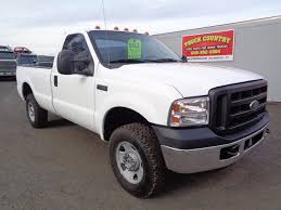 Trucks For Sale – Truck Country