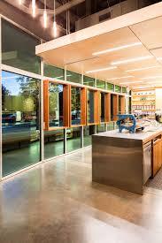 100 In Situ Architecture In Situ Studio Raleigh Architecture Jubala Coffee Hillsborough