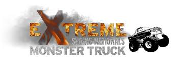 Tickets For EXTREME MONSTER TRUCK SPRING NATIONALS In POOLER From ... 5 Biggest Dump Trucks In The World Red Bull Dangerous Biggest Monster Truck Ming Belaz Diecast Cstruction Insane Making A Burnout On Top Of An Old Sedan Ice Cream Bigfoot Vs Usa1 The Birth Of Madness History Gta Gaming Archive Full Throttle Trucks Amazoncom Big Wheel Beast Rc Remote Control Doors Miami Every Day Photo Hit Dirt Truck Stop For 4 Off Topic Discussions On Thefretboard