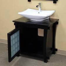 Sears Corner Bathroom Vanity by Cheap Bathroom Vanities With Bathroom Vanity Lights Eva Furniture