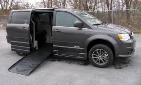 Wheelchair Accessible Vans For Sale - Customizers Quality Conversions Wheelchair Accessible Handicap Bus And Vans For Sale Used Buses Trucks Vehicle Production Group Wikipedia Braunability Mxv Sign Up For Exclusive Offers When Its Released Van Sales Minnesota South Dakota Compare Suvs Side Entry Rear Best Ramps Pickup Lovely Ford And Fullsize Are Here Freedom Beautiful Vehicles Atc Pennsylvania Lifted All American Jeep In Tamaqua