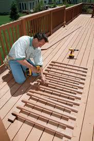 Horizontal Deck Railing Ideas by Best 25 Deck Railing Design Ideas On Pinterest Deck Railings