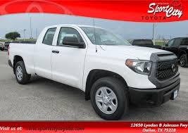 New 2018 Toyota Tundra SR 4.6L V8 Dallas TX   VIN: 5TFRM5F18JX131663 Patriot Truck Sales Dallas Tx New Car Models 2019 20 Frisco Chrysler Dodge Jeep Ram Texas Auto Dealer Used Vehicle Dealership Tx Silver Star Motors Company Builds Jeeps Trucks That Will Destroy Every Other Dfw Camper Corral Home Page Adc Dealership In Inventory Cventional Cabchassis Van Trucks 2018 Toyota Tundra Sr 46l V8 Vin 5tfrm5f18jx131663 Lifted Diesel Luxury Cars Brogs Service Addison Texaspreowned Autos Txpreviously Owned Starwood