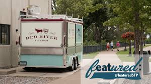 Featured: Red River Kitchen At City House - Visit Saint Paul Rolling Coal In Diesel Trucks To Rebel And Provoke The New Amazoncom Big Momma Oversized Undies Bloomers Giant Novelty I Found My Stolen Truck Youtube Red Cobcast How Are Local Fire Numbered Wyso Curious Invtigates No Button Desktop Sound Toy Great For Red Chevy Truck Pinewood Derby Car Fun Stuff Pinterest Media Illustrations By Tastemade On Snapchat Puns Food Puns Hondas 2017 Ridgeline Pickup Is Cool But It Really A Every Joke From Airplane Ranked Bullshitist Torquejust Little Wellyeajust Bit Think Its Kinda Funny That This Place Where You Find Your