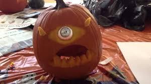 Scooby Doo Pumpkin Stencil by Pumpkin Carving Digitaldudz Version Youtube
